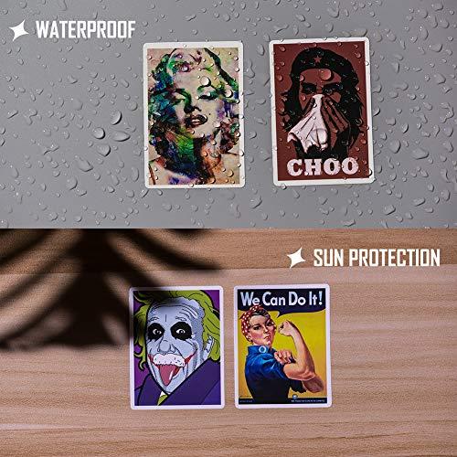 Revtronic-Bumper-Stickers