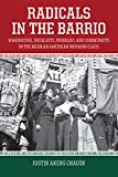 img - for Ella Baker and the Black Freedom Movement: A Radical Democratic Vision (Gender and American Culture) book / textbook / text book