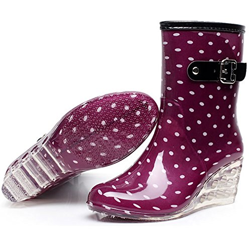 Buy shoes for snow and rain