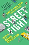 Kyпить Streetfight: Handbook for an Urban Revolution на Amazon.com