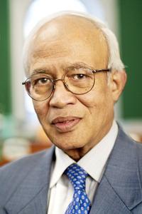 V. R. Raghavan