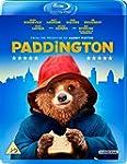 Paddington [Blu-ray] [2015]