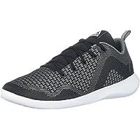 Deals on Reebok Women's Esoterra DMX Lite Training Shoes