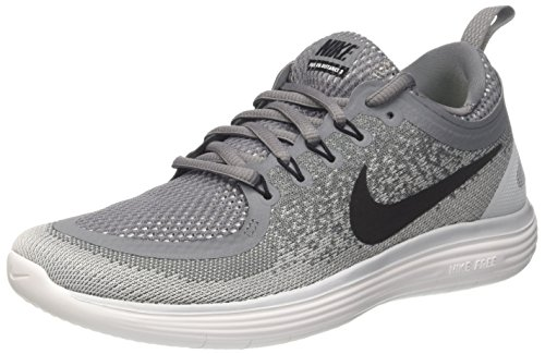 2594dd493cf1 Nike Men s Free RN Distance 2