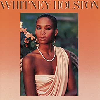 whitney houston i have nothing download mp4