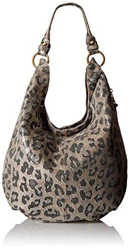 HOBO Vintage Gardner Shoulder Handbag product image