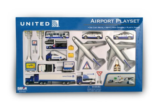daron-united-airlines-24-piece-playset