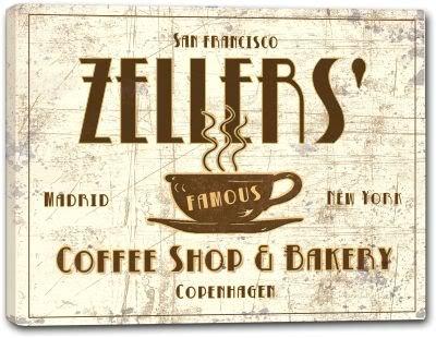 zellers-coffee-shop-bakery-canvas-print-16-x-20