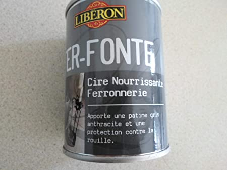 Fer Fonte Previously Called Cream Chaumont Amazoncouk
