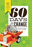 60 Days to Change, Peter Dunn, 0982473915