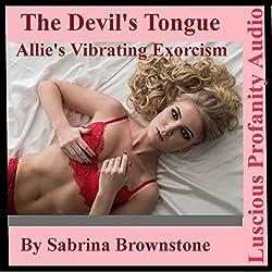 The Devil's Tongue