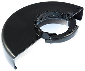 Dewalt 397661-02 Guard (125MM)