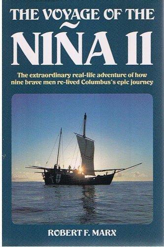 Libros marítimos - Página 2 51E9xrpNrsL