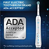 Oral-B 7000 SmartSeries Rechargeable Power Electric