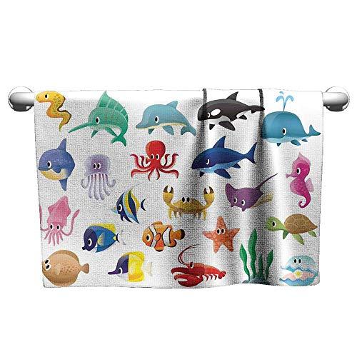 Fish & Aquariums Door Mats & Floor Mats Realfish H20 Series Snook Come This Way Fish Mat Floor Mat Doormat Area Rug In Short Supply