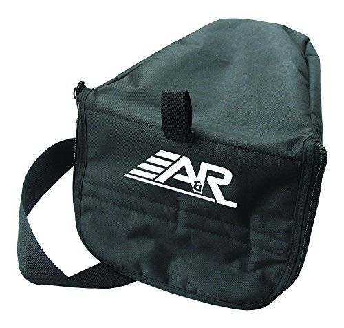 A&R Sports Goalie Helmet Bag