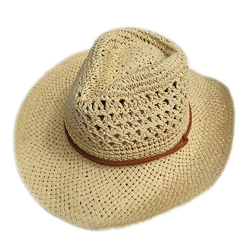 9bfef2d5edef7 Men Sun Hats