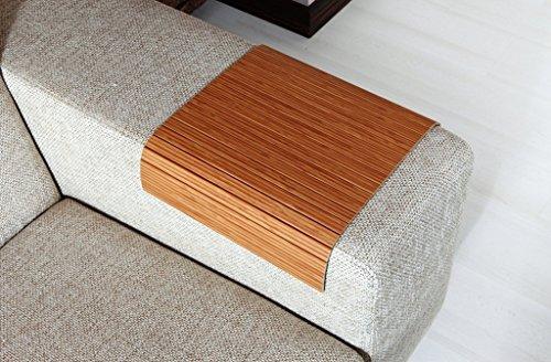 Bambu Table - 9