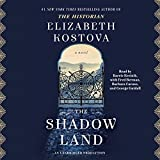 img - for The Shadow Land: A Novel book / textbook / text book