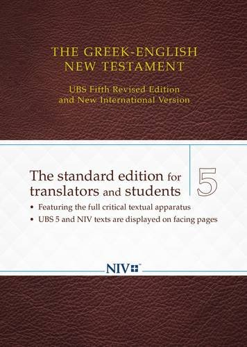 the-greek-english-new-testament-ubs-5th-revised-edition-and-niv