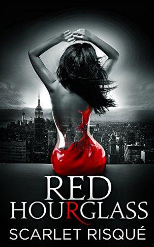 - Red Hourglass: Dark Romance Thriller