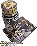 #1 Most Effective Fat Burner (Last 75 Units $19.99 Was $59.99) Fast Results, No Jitters & Highly Effective-ALMOST SOLD OUT