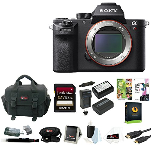 Sony-Alpha-a7RII-Mirrorless-Digital-Camera-Body-with-128GB-Deluxe-Accessory