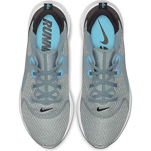 Para Legend Adulto React Nike Gris Zapatilla xS6wtRU