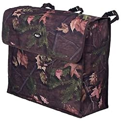 Tough 1 Blanket Storage Bag Tough Timber