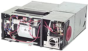 51EA-rv8CRL._SX300_QL70_  Stage Atwood Furnace Wiring Diagram on air conditioner, rv furnace 2334 two-stage, hydro flame furnace, digital thermostat, water heater 12v switch panel, landing gear switch, gas water heater, electric jack, water heater relay,