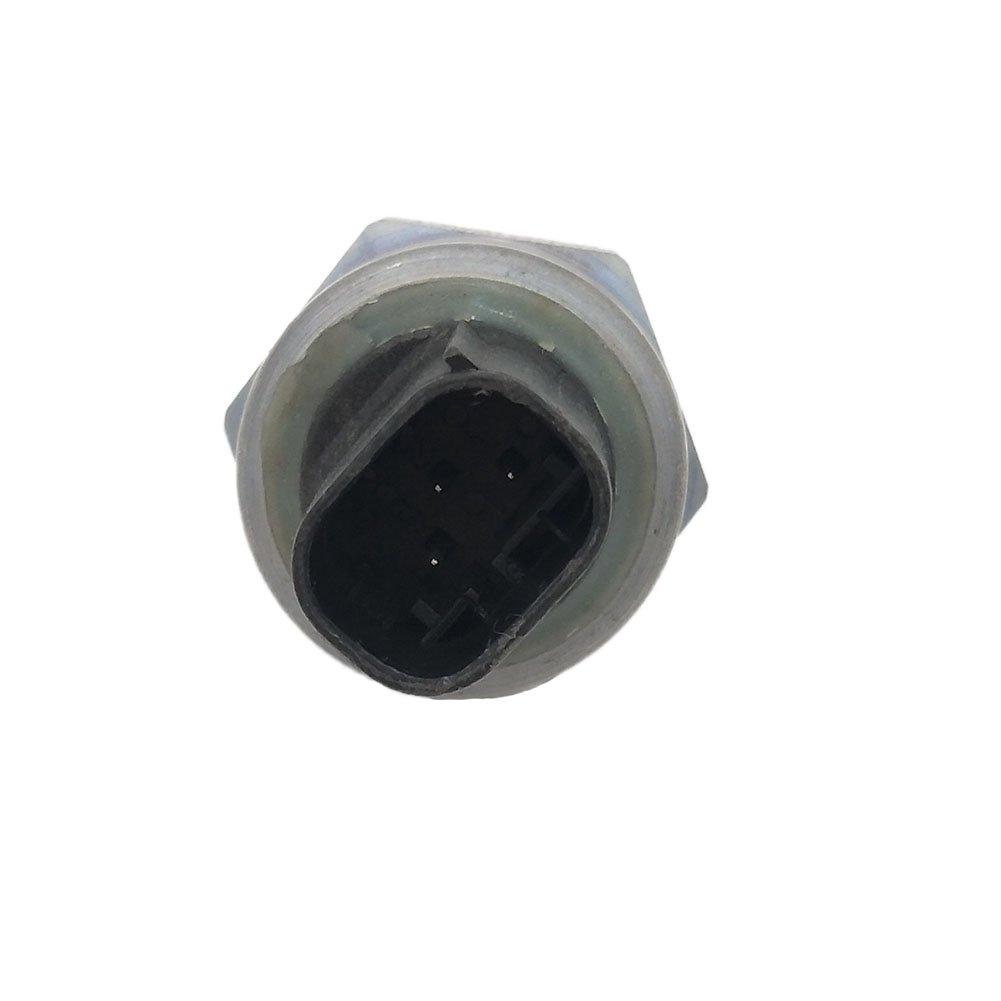Brake Pressure Sensor Switch Fit For 3 Series E46 E60 E61 E64 Z4 55CP09-03 34521164458