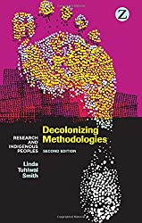To the colonized, the term 'research' is conflated with European colonialism; the ways in which academic research has been implicated in the throes of imperialism remains a painful memory. This essential volume explores intersections of imperialis...