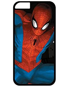 New Style 5395234ZD925348704I5C Protective Tpu Case With Fashion Design For Spider-Man iPhone 5c Rebecca M. Grimes's Shop