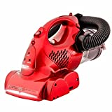 In Addition To Mite Vacuum Cleaner In Addition To Mites In Addition To Small Household Mites Vacuum Cleaner