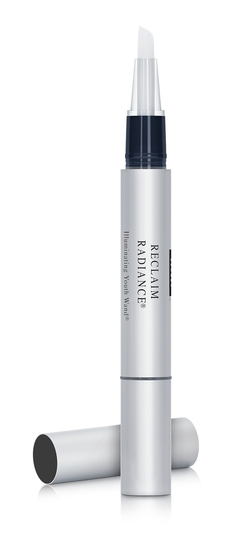 Principal Secret – Reclaim Radiance Illuminating Youth Wand – Conceal & Highlight in Natural-Looking Pink Tone – 90 Day Supply/1.77 Milliliters