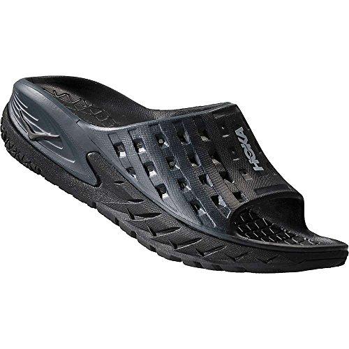 (ホカ オネオネ) Hoka One One レディース シューズ?靴 サンダル?ミュール Ora Recovery Slide [並行輸入品]