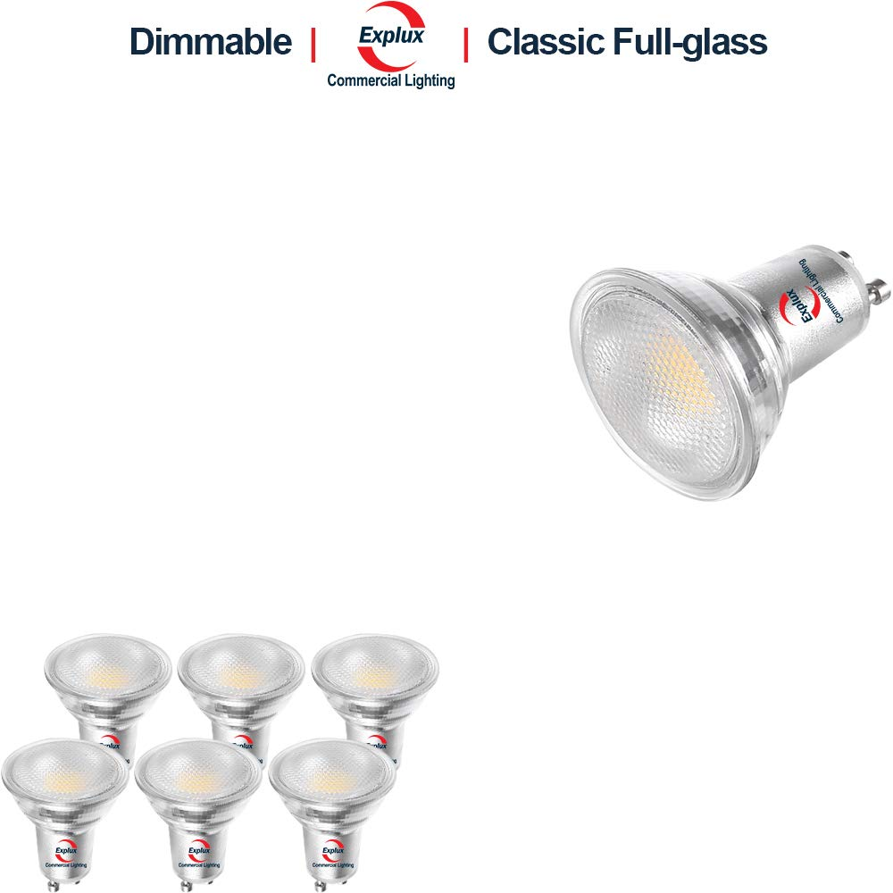 AC 100-120V COB-2508 Warm White G4 LED Bulb Dimmable 2800-3200K 2W 180LM Bi-pin Base T3 Halogen Light Replacement Pack of 5 by Rowrun
