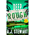 Deep Rough (Miami Jones Florida Mystery Series Book 6)
