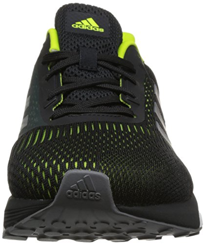 Men SOLAR GREY Four HIRE Slime M GREEN Adidas ST Response Grey FOUR Green HIRE SLIME Solar dq7BA