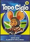 TOPO GIGIO VOL-14