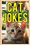 Cat Jokes: Funny Jokes for Cat Lovers