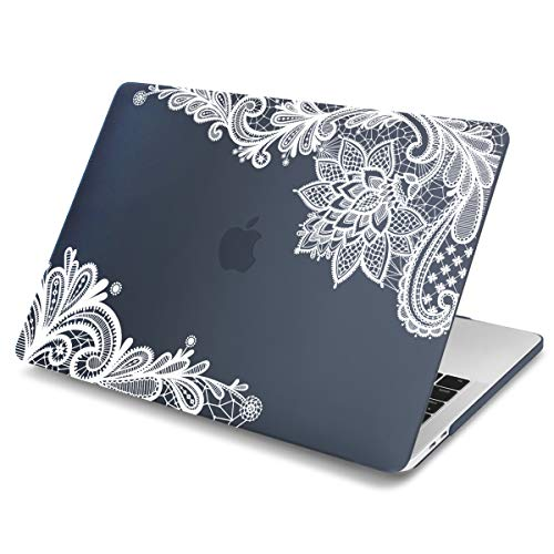 Batianda MacBook Rubberized Sleeve Non Retina