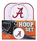Hoop Set Alabama Game