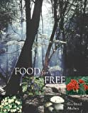 Food for Free, Richard Mabey, 0002201593