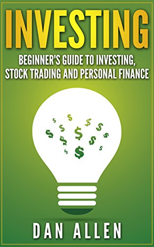 INVESTING Beginners Investing Management Investment ebook
