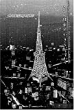 Tokyo Babylon, Vol. 4