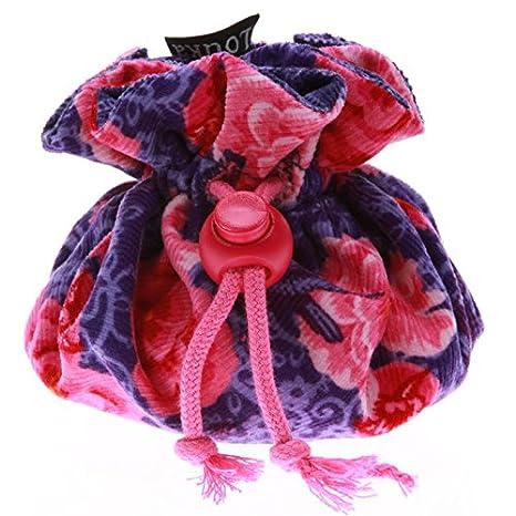 Louka chupete, bolsa, bebé y niños - caja de almacenamiento ...