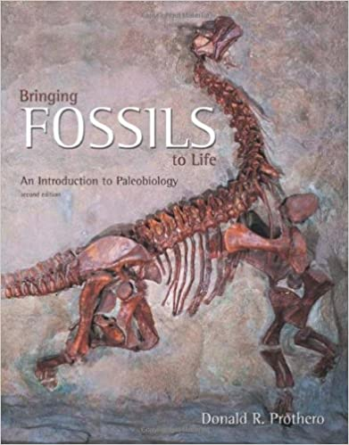 'FULL' Bringing Fossils To Life: An Introduction To Paleobiology. include Rhode called Lansdown Range Programa trece 51EA3S3yaPL._SX389_BO1,204,203,200_