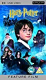 Harry Potter And The Philosopher's Stone [UMD Mini for PSP] [2001]