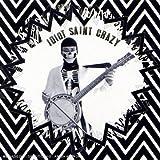 Fluo Dead Boy by Idiot Saint Crazy